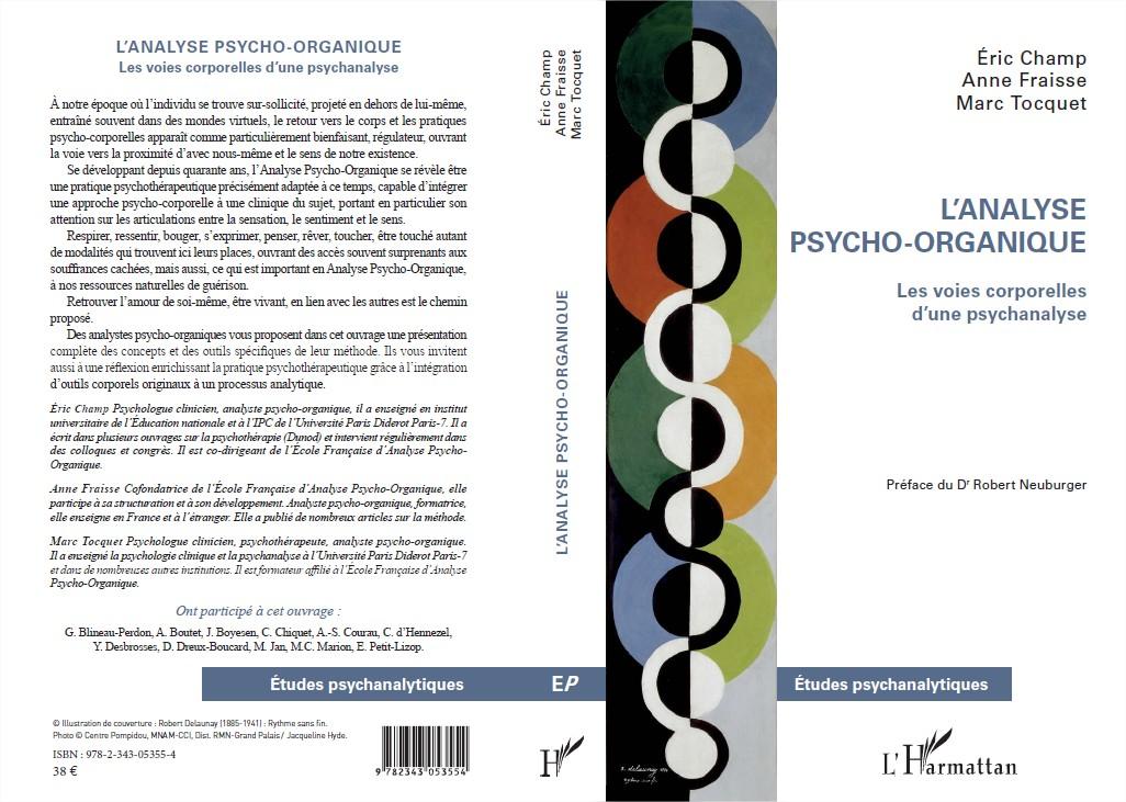 """Résultat de recherche d'images pour """"Analyse Psycho Organique images"""""""
